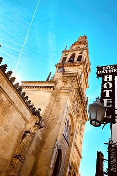 Sometimes overlooked as a city-break destination in favour of Granada or Seville, Córdoba is one of Andalusia's most fascinating cities. From its unique Feria de los Patios to the mighty Mosque-Cathedral, the city's cultural and historic offering means it deserves a place on everyone's bucket list. #travelling #traveler #tourism #mytravelgram #traveladdict #lonelyplanet #unlimitedparadise #planetdiscovery #theprettycities #exploringtheglobe #theglobewanderer #cordoba #Spain #Travel #Explore Cordoba Spain, Andalusia, City Break, Seville, Spain Travel, Lonely Planet, Mosque, Granada, Discovery