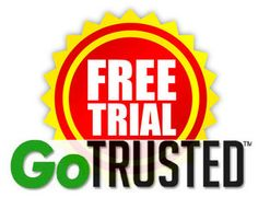 GoTrusted provides a 7-Day free trial with full use of the software with no caps or speed limitations.  Their cancelation policy is 'anytime' with no questions asked.  So just requesting a cancel will stop billing – there are no contracts or additional fees for different VPN types.  http://www.bestvpnserver.com/gotrusted-vpn-review/