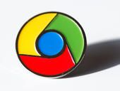 Changing Web usage is hard. Google has granted a few extra months of leeway to those who rely on a handful of popular plugins, such as Silverlight, to extend what their browser can do.