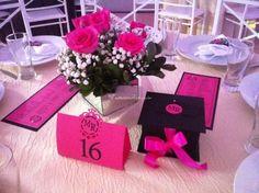 Identidade visual de Alfarth Convites de Casamento   Foto 1