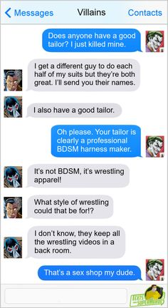 Texts From Superheroes Facebook | Twitter | Patreon | Tapas Superhero Humor, Superhero Texts, Superhero Characters, Dc Characters, Fallout Funny, Really Funny Memes, Funny Stuff, Funny Marvel Memes, Stand Up Comedians