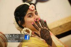 Sanam Baloch Wedding Pics Wedding Knot, Wedding Pics, Heena Design, Mehndi Designs, Sanam Baloch Wedding, Beautiful Mehndi, Latest Pics, Mehendi, Picture Photo