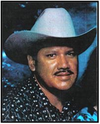 Moises Gonzales - Unsolved HOMICIDE – 2004. On the evening of August 30th, 2004 a Mexican National identified as Moises Gonzales, age thirty-nine was found dead by his employer in the small camp trailer he was residing in next to the shop in which he worked.     Gonzales had been employed as a cook at a local restaurant and as a part time mechanic.     Gonzalez was determined to have been shot to death.