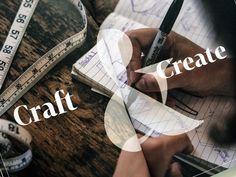 Creative Review - Lagom magazine