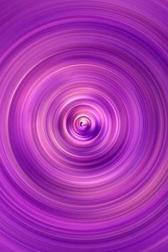 """""""The Purple Swirl"""" ! Purple Art, Purple Love, All Things Purple, Purple Colors, Purple Stuff, Magenta, Purple Lilac, Shades Of Purple, Mauve"""