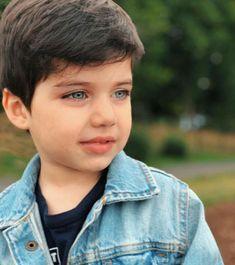 I Want A Baby, Cute Baby Boy, Cute Babies, Baby Kids, Toddler Boys, Young Cute Boys, Cute Kids, Beautiful Children, Beautiful Babies