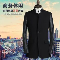 http://fashiongarments.biz/products/splice-long-leather-sleeve-wool-coat-men-winter-jacket-mens-cashmere-coats-casual-single-breasted-overcoat-peacoat-plus-size-3xl/,     USD 108.00-118.00/pieceUSD 108.00-118.00/pieceUSD 69.00/pieceUSD 85.00/pieceUSD 119.00/pieceUSD 99.00-116.00/pieceUSD 98.00/pieceUSD 89.00/piece       ,   , fashion garments store with free shipping worldwide,   US $105.50, US $96.01  #weddingdresses #BridesmaidDresses # MotheroftheBrideDresses # Partydress