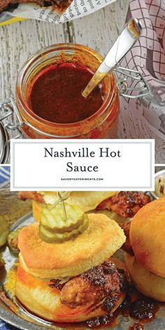 Dipping Sauces For Chicken, Chicken Wing Sauces, Sauce For Chicken, Chicken Wing Recipes, Fried Chicken, Hot Wing Dipping Sauce Recipe, Best Wing Sauce, Tuna Recipes, Quick Recipes