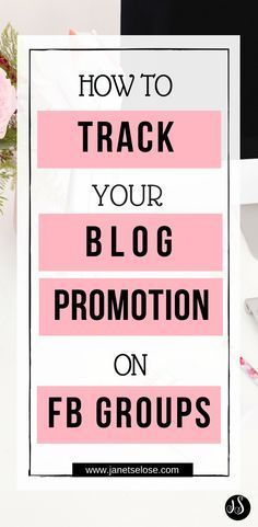 Overwhelmed by too many FB Group threads? Here's one blogging tip that can help you get more organized and fight off overwhelming. Click the pin to follow the tutorial and download the free tracking template. | Blogging Tips | Social Media Strategy