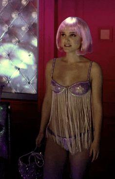 Natalie Portman Closer, Natalie Portman Bikini, Natalie Portman Hot, Mathilda Lando, Nathalie Portman, Jenifer Aniston, Under Your Spell, Sexy Legs And Heels, Halloween Disfraces