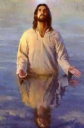 Reflection of God by Morgan Weistling  Beautiful....I love the reflection. His subjects are so inspirational.