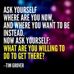 Decide. Commit. Act. Succeed. Repeat. #relentless  #attackathletics #timgrover