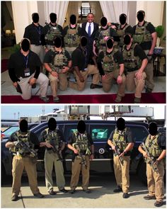 High quality images of the military (from all countries). Military Love, Military Personnel, Military Police, Special Forces Gear, Us Army Rangers, Executive Protection, Tactical Operator, Delta Force, Combat Gear