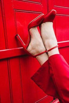 #vientos del alma# rojo#