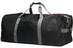 Duffle Bags Men
