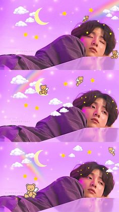нαи∂ѕσмє к-ρσρ ι∂σℓѕ втѕ вαєѕтнєтιc BTS Wallpaper Lockscreen & Edit Foto Jungkook, Foto Bts, Jungkook Cute, Kookie Bts, Bts Taehyung, Bts Bangtan Boy, Bts Pictures, Photos, V Bts Wallpaper