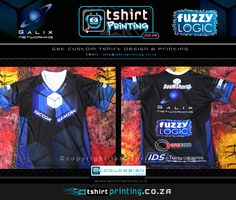 Sport Shirt Design, Gamer Shirt, Running Shirts, Sports Shirts, Rage, Shirt Designs, Gaming, Guys, Prints