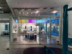 murad-skin-care-office-design-10