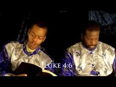 Are God's Laws Destroyed IUIC