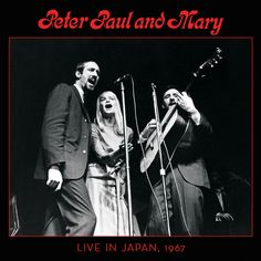 San Francisco Bay Blues - Live In Japan 1967, a song by Peter, Paul and Mary on Spotify