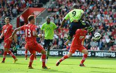 Southampton Vs Aston Villa: Live stream, Starting Lineups, Stats, Time, Date, Analysis, Watch online - http://www.tsmplug.com/football/southampton-vs-aston-villa-english-premier-league/