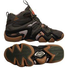 primavera 2013: adidas crazy 8 scarpe da basket pinterest adidas