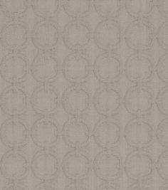 Upholstery Fabric- Waverly Full Circle/Sterling: upholstery fabric: home decor fabric: fabric: Shop | Joann.com