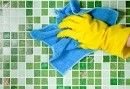 kitchen cleaning | bathroom cleaning |  tile cleaning | mould removal