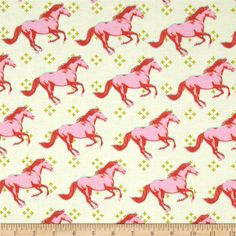 Changing Pad Cover- Ready to SHIP -Diaper Pad Sheet/ Pink Gold Horses Bedding / Gold Baby Bedding / Mini Crib Sheets / Mustang Crib Bedding Toddler Bed Sheets, Baby Sheets, Crib Sheets, Crib Mattress, Pink Mustang, Horse Bedding, Baby Bedding, Horse Fabric, Thing 1