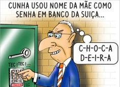 Mais charges > http://www.comreno.com/#!charges/c1060