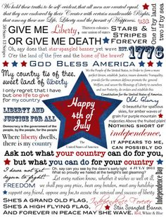 Best Happy Of July Images Fourth Of July Pictures Quotes Greetings Photos Messages Wishes Cards Pics Sayings Clipart with The American Flag Images Free Fourth Of July Quotes, 4th Of July Images, Happy Fourth Of July, 4th Of July Party, July 4th, December, Project Life, Big Project, Independence Day July 4