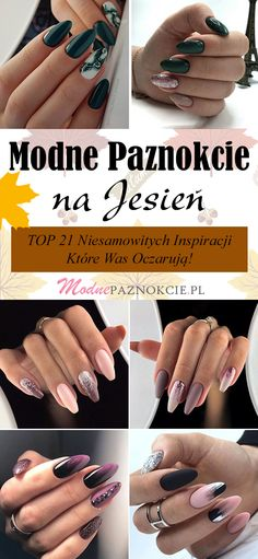 Manicure, Nails, Wedding Rings, Engagement Rings, Jewelry, Nail Bar, Finger Nails, Enagement Rings, Jewlery