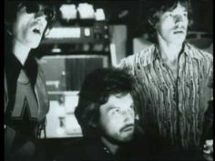 The Rolling Stones || Just for the record || 60s & 70s - YouTube. Almost 2 hrs!