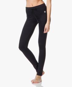 Filippa K Yoga Legging - Zwart