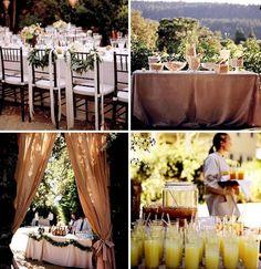 Awesome 55+ Best Backyard Wedding Decoration Ideas On A Budget  https://oosile.com/55-best-backyard-wedding-decoration-ideas-on-a-budget-5105