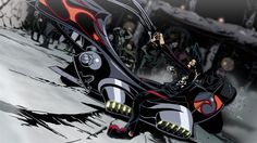 You Can't Miss Redline! Redline, Film Director, Manga Art, Character Design, Films, One Piece, Animation, Artists, Anime