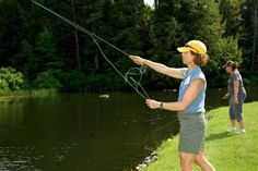 Ladies Event: Becoming an Outdoors Woman and Montana Fish and Wildlife offer summer workshop for women. Info here ---> http://www.womensoutdoornews.com/2014/07/becoming-outdoors-woman-summer-workshop-scheduled-august/ #eventsforwomen  Becoming an Outdoors-Woman summer workshop scheduled for August