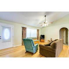 Casa en Venta en Maryville http://knoxville.anunico.us/ad/apartments_and_houses_for_sale/casa_en_venta_en_maryville-55742501.html
