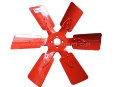 Cummins 6BT Fan 4931778 Cummins Parts, Ceiling Fan, Ceiling Fan Pulls, Ceiling Fans