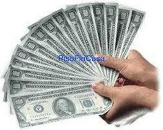oferta de préstamo rápido .     Somos un grupo de personas con un  el capital que se utilizará para conceder préstamos entre particulares  a las personas en dificultades financieras y capaz de reembolsar la suma prestada.  nuestros términos del préstamo son simples y bien definidas.nuestro préstamo comienza 5.000 25.000.000  con una tasa de 3% de acuerdo a su presupuesto.  Si usted está interesado o si tiene cualquier proyecto tiene que lograr con este préstamo  usted puede ponerse en…