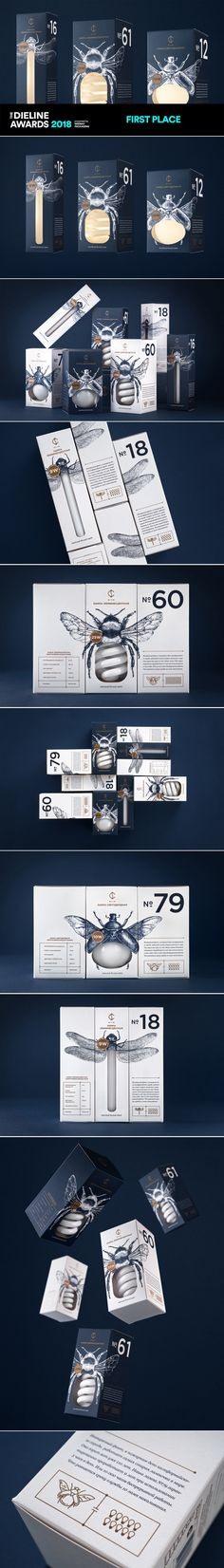 40 Packaging Mock Up Design Ideas Packaging Packaging Inspiration Packaging Design