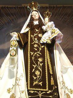 Virgen_del_Carmen