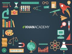 Top Ten Online Learning Websites in the World