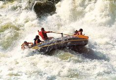 Google Image Result for http://www.livethemagicofafrica.com/wp-content/uploads/2009/05/vic-falls-white-water-rafting.jpg