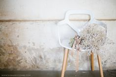 We love winter weddings! Here's absolutely everything you need to win you over to the winter wedding theme too. Winter Christmas, Christmas Wedding, Ladder Decor, Wedding Inspiration, Wedding Ideas, Floral Design, Seasons, Pretty, Campaign Monitor