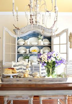 images about blogs interior decorating themes on pinterest blog