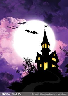 42 best halloween backdrops images halloween backdrop halloween