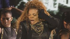 Janet Jackson Steps Out for First Time Since Surgery, Preps for Tour Return  http://et.tv/1XkayGx #Unbreakable via Entertainment Tonight -Janet's Team