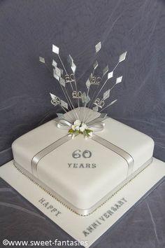 simple elegant engagement sheet cakes Google Search Wedding
