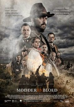Find more movies like Blood and Glory to watch, Latest Blood and Glory Trailer, Set during the Anglo Boer War, prisoners of war take a stand against their captors Drama Movies, Hd Movies, Movies Online, Movies And Tv Shows, Free Movie Downloads, Full Movies Download, The Iron Lady, English Play, Free Tv Shows